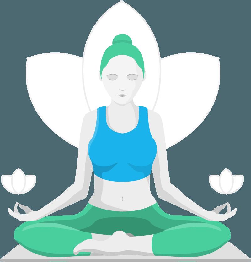 Méditation neurosciences qualité de vie au travail